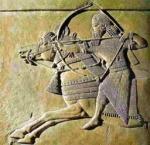 Assyrian period